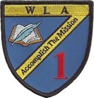 Willamette Leadership Academy Kathryn Nunes