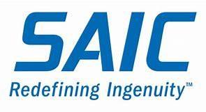 SAIC Careers