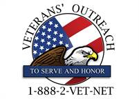 Veterans' OIutreach john ely