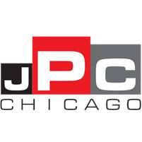 J Print Center Chicago Inc Miroslav Markovic