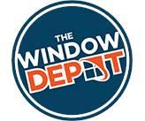 The Window Depot, LLC Paul Wermeling