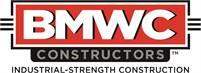 BMWC Constructors Gulf Coast, Inc. Nicole Shealey