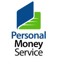Personal Money Service Rosemary Brown