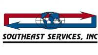 Southeast-services Inc. Butch Nelson