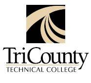 Tri-County Technical College Morgan Pew