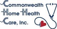Commonwealth Home Health Care Erica Thomson