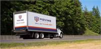 Moving Experts US Moving Experts US