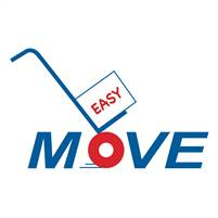 Easy  Move KW