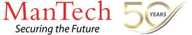 Careers at ManTech