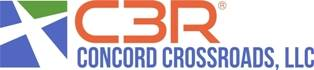 Find Jobs at Concord Crossroads LLC
