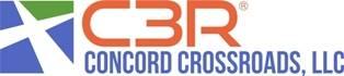 Find Jobs at Concord Crossroads LLC