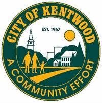 City of Kentwood Sherita Carter