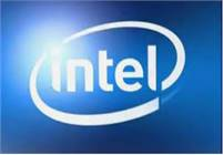 Intel Corporation Ulrich Schmidt