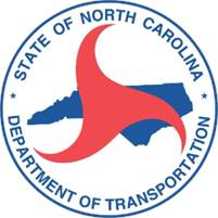 North Carolina Department of Transportation Dan DeMaioNewton