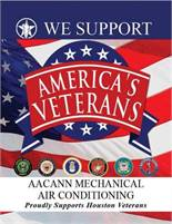 AACANN Mechanical, Inc. Donny Cannon