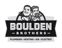 Boulden Brothers Carol Deatrick
