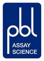 PBL Assay Science Robert Pestka