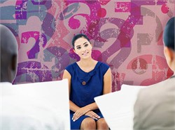 100 top job interview questions